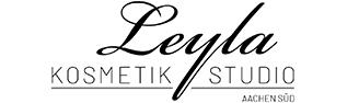 Leyla Kosmetikstudio - Aachen Süd